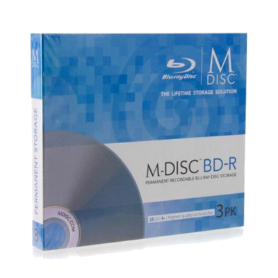 m-disk 2